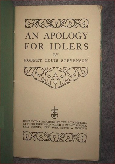 apology for poetry essay An apology for poetry is a compelling essay refuting the attack on poetry by puritan and fundamentalist stephen gosson this complex article written by sir phillip sidney represents the decisive rebuttal defending poetry.